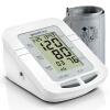 YuWELL электронный монитор артериального давления домашний интеллектуальный рычаг типа YE660D инструмент измерения кровяного давления голос