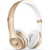 Beats Solo3 Wireless Bluetooth беспроводные наушники наушники beats solo3 wireless on ear headphones rose gold