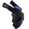 LAC поддержка щиколотки защиты голеностопа от ранения, спортивная защита lac поддержка щиколотки защиты голеностопа от ранения спортивная защита