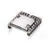 Карточка TF U диск Mini MP3 совета модуль Audio Voice Player для Arduino DFPlay