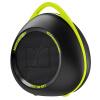 Монстр (монстр) Superstar беспроводной Bluetooth динамик портативный мини стерео громкий открытый стерео динамик сабвуфера телефон синий