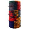 Xin Qin спортивный шарф открытый верхом бесшовный волшебный шарф солнцезащитный крем маска для маски маска таинственный мир гагарин платок волшебный платок открытый бесшовный шарф зимний флис мокрый пот капающий шарф быстросохнущий верховой шарф наборы шеи 9051