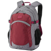 Sentance SUMDEX 14.1 Yingcun тенденция плечи рюкзак компьютер PON-329OR бордовый sumdex рюкзак