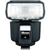 Nissin (Nissin) I60 вспышка TTL Nikon рот фотовспышка nissin i40 sony