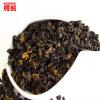 C-HC045 Free Shipping Yunnan Black Tea curled(1 bud 1 leaf ) *200 grams Dian Hong 100g dianhong black tea black biluo chun tea free shipping