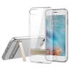 Локк ROCK iphone7 телефон оболочки Apple, 7 кронштейн силиконовый прозрачный TPU / защитный рукав кронштейн оболочки телефон apple iphone 7 32gb a1778 как новый black