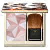 Япония Shiseido Shiseido CPB / CDP ключ к Клу де Peau Skin Radiance Powder кожи / Трехмерный высокого свету порошок 15 # 10гу kly 100