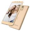 Смартфон Leagoo M8 смартфон leagoo m8