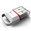 (Shengwei) UDC-324A USB4.0 Bluetooth-адаптер / приемник белый мобильный телефон гарнитура для наушников аудио-передатчик / приемник поддержка win8 3 5 мм usb беспроводная связь bluetooth музыка аудио стерео приемник адаптер dongle