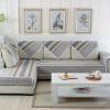 FANROL диван подушка четыре сезона диван набор диван подушка матрас линии простой диван подушки набор ирландский - кофе 90 * 210 см
