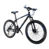 купить  NAIMA 40 режущее кольцо Горный велосипед 21-скоростной двухдисковый тормоз 26-дюймовый велосипед  недорого