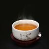 [Супермаркет] Джингдонг Ханфорд мастер картины белый фарфор чашка керамическая чашка мастер кунг-фу картины Dendrobium цветок чашка чая три нагруженный dendrobium p e dendrobium nobile extract dendrobium extract 10 1 900g lot