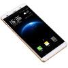 Оригинал разблокирована 5.0 сенсорный экран Dual Sim двойной резервный смартфон смартфон