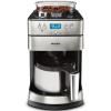Philips (PHILIPS) Кофе HD7751 / 00 бытовой автоматический свежемолотый Кофеварка|Кофемашина