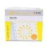 Huidong 241-4 четверка 80 не разорван края (последовательный цвет: белый желтый красный и синий) цвет компьютера бумага для печати 1000 цена