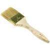 Vico WK82230 Кисть для кисти Деревянная кисть для кисти Щетка для кисти Щетка для кисти расширение представляет собой tactix 315003 3 комплекта установите маленькую кисть мини проволочной щеткой нейлон щетка провод щетка для очистки кисти