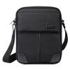 Мужские плечевые сумки Samsonite Nylon мужские сумки
