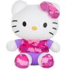 Hello Kitty плюшевые игрушки мягкие частицы Камуфляж кукла кукла подушки подушки кукла 13 «33 розовый