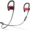 Beats Powerbeats3 от Dr. Dre Беспроводная Bluetooth-гарнитура Гарнитура для гарнитуры для мобильных телефонов - Таинственный красный MNLY2PA / A