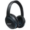 Bose SoundLink Bluetooth беспроводная гарнитура bose soundlink bluetooth speaker iii