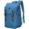 SWISSGEAR рюкзак Fangsi влагозащищенная ткани для мужчин и женщин моды рюкзак открытый рюкзак SA-9879 синий рюкзак juicy сouture рюкзак