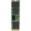 Intel  твердотельный жесткий диск переносной жесткий диск 320