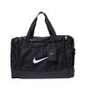 Nike (NIKE) спортивный фитнес плече сумка нейтрального ведро мешок BA5193-010