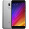 Xiaomi MI 5s plus (китайская версия) xiaomi note3 6гб 128гб китайская версия