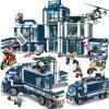 ENLIGHTEN  Обучающая игрушка Конструктор строительные блоки