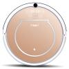FMART E-R302G умный робот-пылесос домашний пылесос робот пылесос e ziclean® ultra slim v2