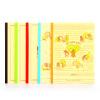 Nakabayashi записная книжка или блокнот записная книжка мой блокнот 60 листов