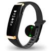GOLiFE CareX-HR Умный спортивный браслет по измерению сердечного ритма шагомер умный браслет
