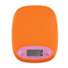Mini 7000g х 1g ЖК-цифровой Кухонные электронные весы Карманные на открытом воздухе