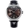 (Seagull - один из самых популярных брендов часов в Китае) механические часы в стиле бизнеса
