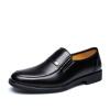 EGCHI Мужские модные деловые туфли  1588