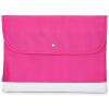Phlees компьютерная сумка-чехол для ноутбука Air MacBook Pro, 12.5 дюйма сумка для ноутбука pc pet pcp a9015bk