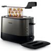 купить Philips Тостер HD2635 / 21 Тостер на 2 тоста недорого