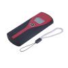 Профессиональный цифровой ЖК-дисплей Алкоголь Алкотестер дыхание тестер NEW карманный цифровой алкоголя дыхание тестер анализатор алкотестер детектор тест тестирование