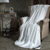 BEYOND одеяло 100% натуральный шелк летнее легкое одеяло одеяло luolailin 100