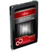 Fujitsu FSA 128G SATA3 SSD fujitsu fujitsu fsx 240g sata3 ssd накопители