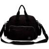 Aardman многофункциональный большой емкости мешок Мумия мешок мать сумка сумка мать пакет HY-1306L затемнение