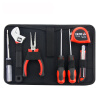 расширение Yi Сеул (YATO) YT-3906 Home Kit Set 8 комплектов