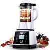 SKG отопление сломаны домашняя кухня машина многофункциональная машина Соковыжималка сок машины Соевое DG2086 пароочиститель skg skgdg0115b