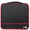 BUBM Sony ps4pro игровой консоли от Microsoft Xbox ONE пакет Xbox 360 FAT Xbox 360 SLIM игры хранения консоли плече сумка купить xbox 360 slim 250gb freeboot в калуге