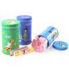 IdealPlast Набор пластырей в банке (50 шт) c какого возраста можно иностранную валюту в банке