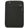 Phlees 15,4 дюйма мешок компьютера серии конфеты MacBook Air про мешок бак бледно-голубой + домкрат белак бак 00026 2т