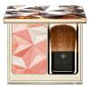 Япония Shiseido Shiseido CPB / CDP ключ к Клу де Peau Skin Radiance Powder кожи / Трехмерный высокого свету порошок 15 # 10гу cle de peau cpb cdp 2014