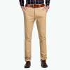 PLAYBOY  мужские повседневные прямые брюки metradamo повседневные брюки