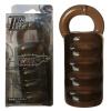 MODE-design Секс-игрушки для взрослых Футляр для пениса okamoto harmony презервативы анатомической формы с кольцами