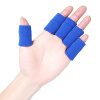 MyMei A pack of 10 nylon basketball finger guard